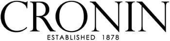 Cronin Company logo