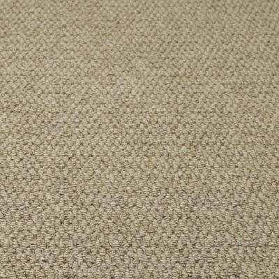 Linoleum City - cable carpet swatch