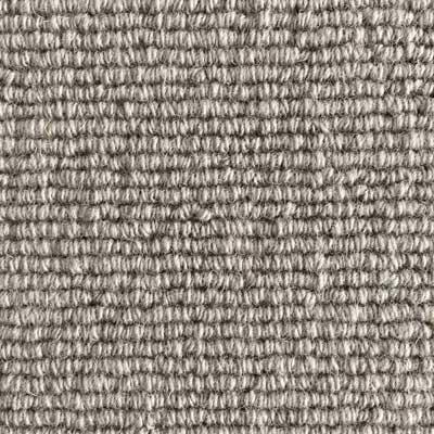 Linoleum City - loop carpet swatch