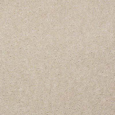 Linoleum City - plush carpet swatch