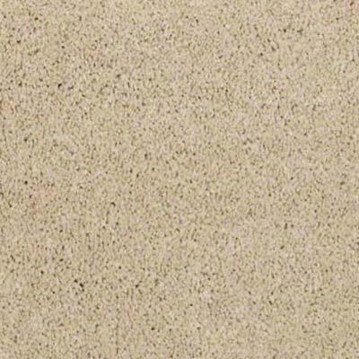 Linoleum City - saxony carpet swatch
